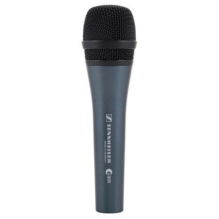 sennheiser-3pack-e-835_medium_image_6