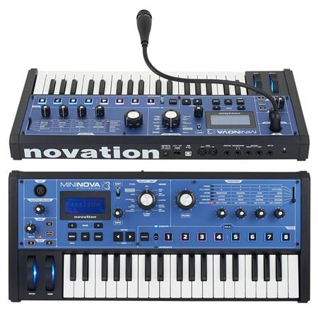 novation-mininova-1