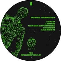 mattia-trani-frozen-injection-ep-dj-hyperactive-remix