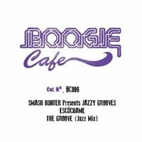 jazzy-grooves-smash-hunter-presents