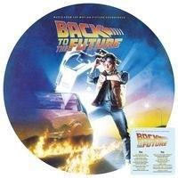 ost-various-artists-back-to-the-future-ltd-picture-vinyl