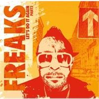 freaks-let-s-do-it-again-part-2-villalobos-soul-clap-remix