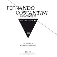 fernando-costantini-moments-ep
