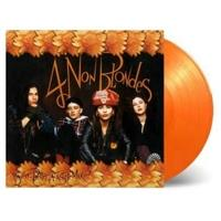 four-non-blondes-bigger-better-faster-more