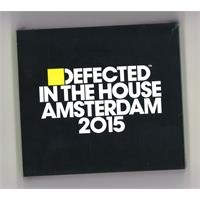 v-a-defected-in-the-house-amsterdam-2015-triple