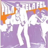 fela-kuti-his-africa-70-fela-fela-fela-lp-180g-mp3