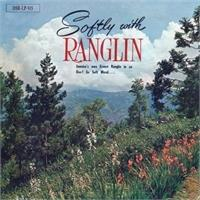 ernest-ranglin-softly-with-ranglin