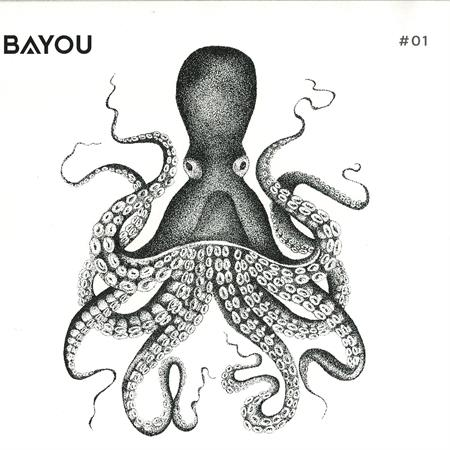 various-pepe-braun-swilen-oschatz-bayou-soundsystem-beyond-the-bayou-part-1_medium_image_1