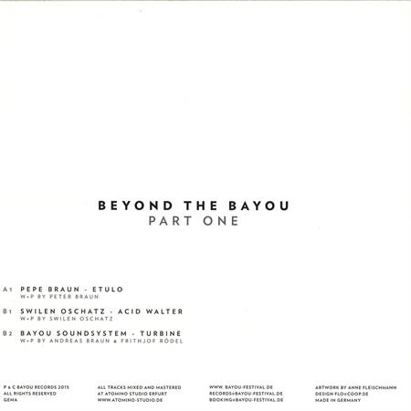 various-pepe-braun-swilen-oschatz-bayou-soundsystem-beyond-the-bayou-part-1_medium_image_2