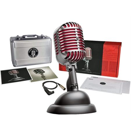 shure-5575le-unidyne-anniversary-limited-edition_medium_image_2