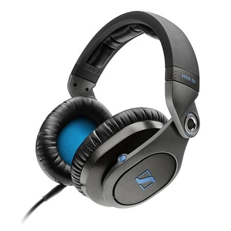 sennheiser-hd8-dj_medium_image_1