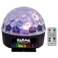 karma-dj-355led