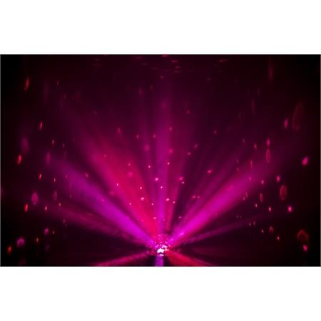 karma-dj-355led_medium_image_2