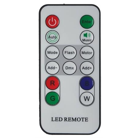 karma-dj-355led_medium_image_4