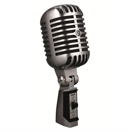 shure-55sh-series-ii_medium_image_5