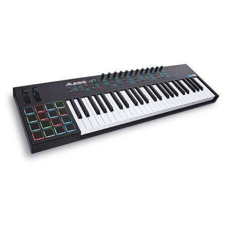 alesis-vi49_medium_image_1