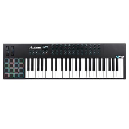 alesis-vi49_medium_image_2