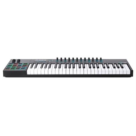 alesis-vi49_medium_image_4