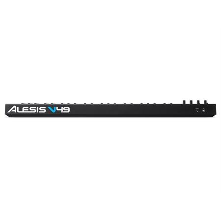 alesis-v49_medium_image_2