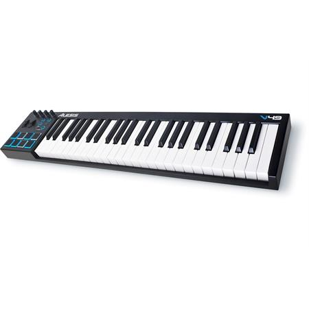 alesis-v49_medium_image_1