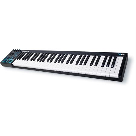 alesis-v61_medium_image_1