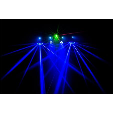 chauvet-dj-gig-bar-irc-eu_medium_image_4
