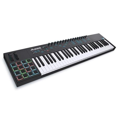 alesis-vi61_medium_image_1