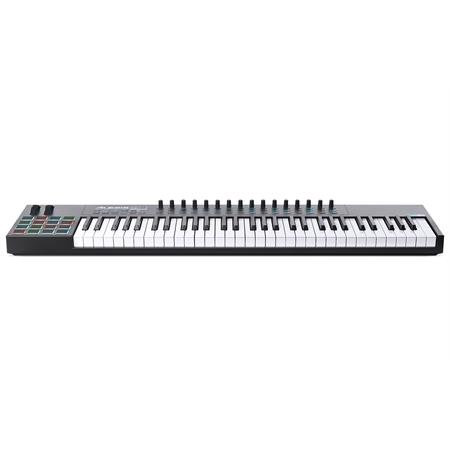 alesis-vi61_medium_image_2