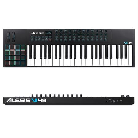 alesis-vi49_medium_image_5