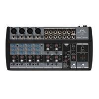wharfedale-pro-connect-1202-fxusb