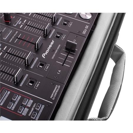 udg-urbanite-midi-controller-flight-large_medium_image_6