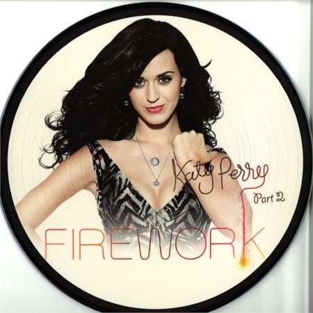 katy-perry-firework-part-2-picture