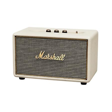 marshall-acton-cream_medium_image_2
