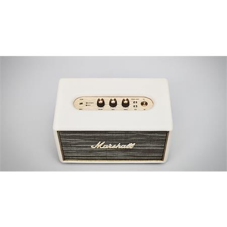 marshall-acton-cream_medium_image_3