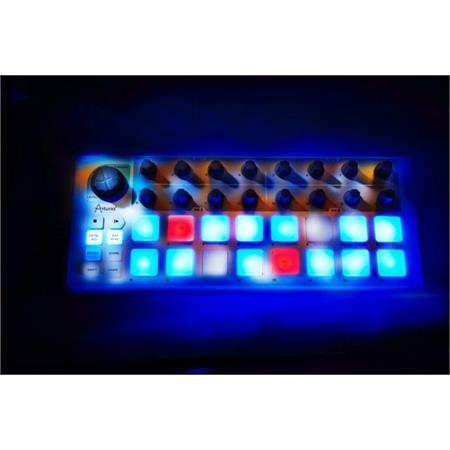 arturia-beatstep_medium_image_4
