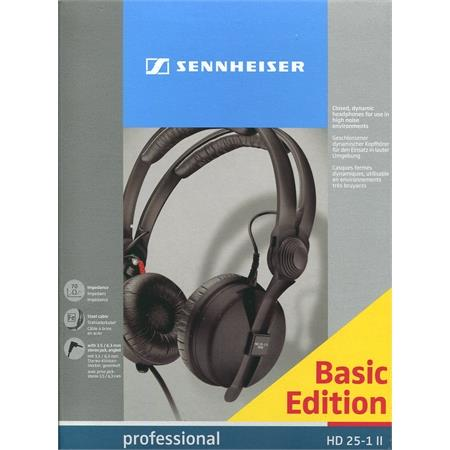 sennheiser-hd-25-1-ii-basic-edition_medium_image_5