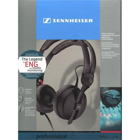 sennheiser-hd-25-1-ii_medium_image_6