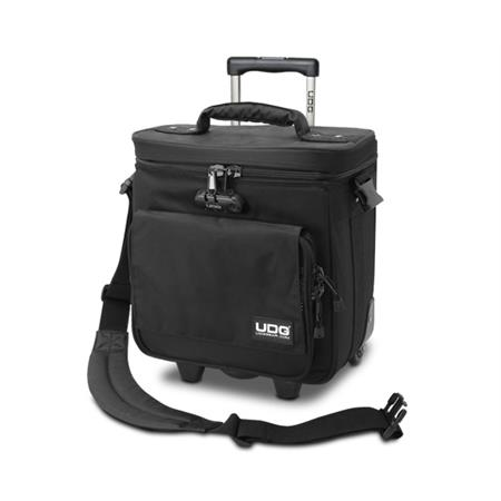 udg-trolley-to-go-black