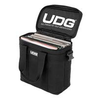 udg-starter-bag-black-u9500