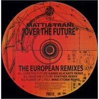mattia-trani-over-the-future-the-european-remixes-ep-vinyl-only