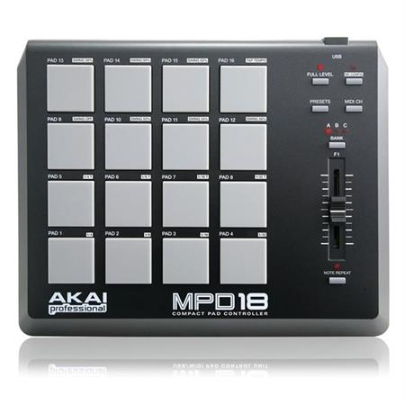 akai-mpd18_medium_image_4