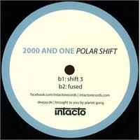 2000-and-one-polar-shift