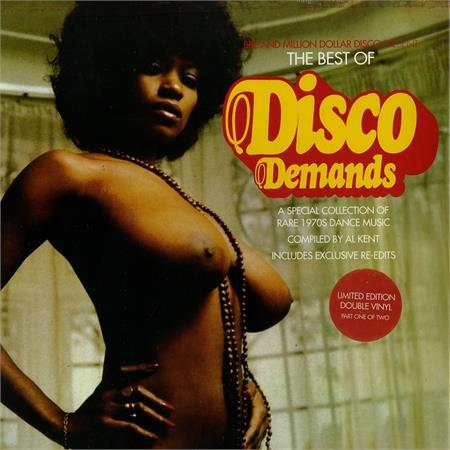 v-a-compiled-by-al-kent-the-best-of-disco-demands-part-one-of-two