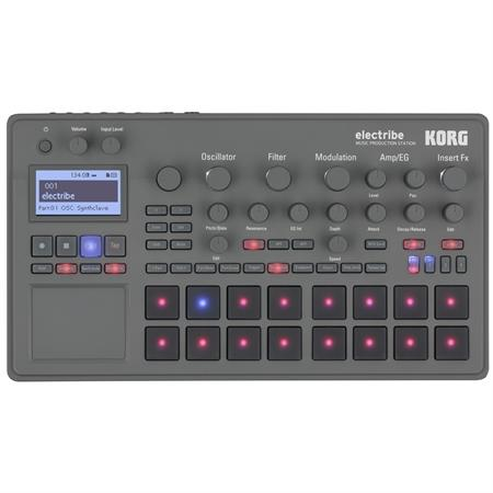 korg-electribe-2_medium_image_1