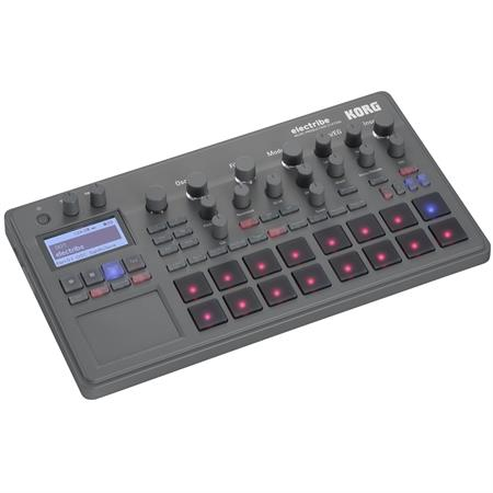 korg-electribe-2_medium_image_2
