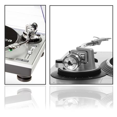 audio-technica-at-lp120-usb-hc-silver_medium_image_3