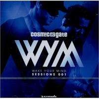 v-a-cosmic-gate-wake-your-mind-session-001