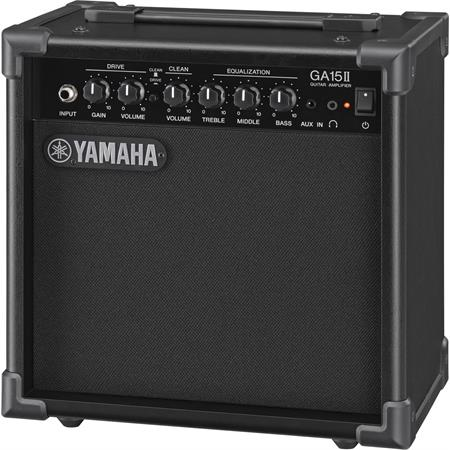 yamaha-ga15ii_medium_image_1
