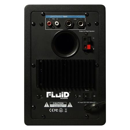 fluid-audio-f4-coppia_medium_image_3