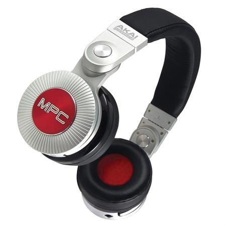 akai-mpc-headphones_medium_image_4